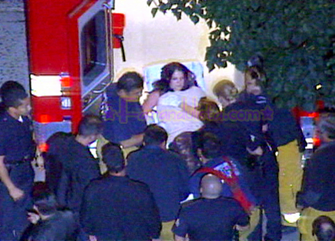 britney-spears-ambulance-drama-05.jpg