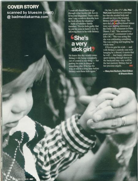 britney-spears-ok-magazine-05.jpg
