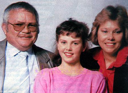 charlize-family.jpg