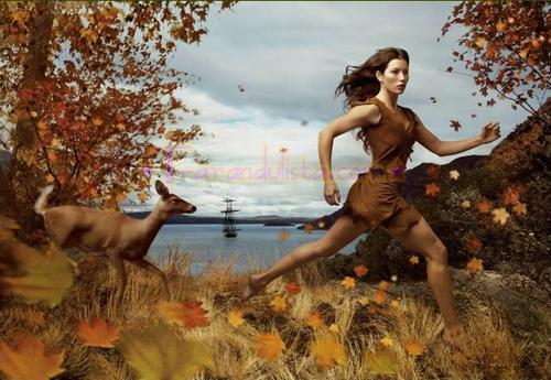 disney-ad-campaign-03.jpg