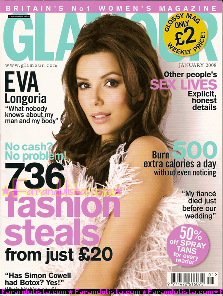 eva-longoria-glamour-uk-cover.jpg