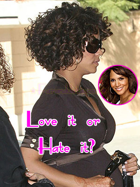 halle_berry_new_look-copia.jpg