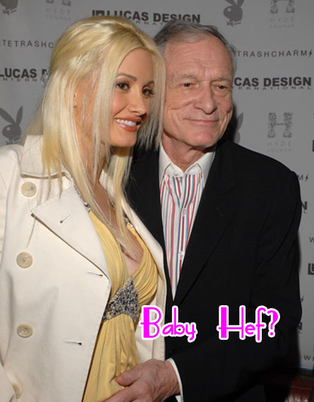 holly-madison-hef-copia.jpg