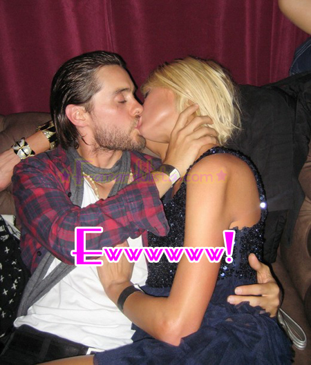 jared-leto-paris-hilton-kissing-copia.jpg