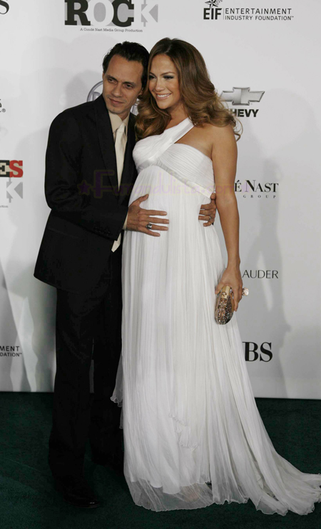 jennifer-lopez-marc-anthony-pregger.jpg