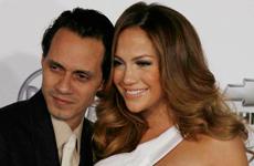 Los Gemelos de Jennifer Lopez se llamaran Max y Emme