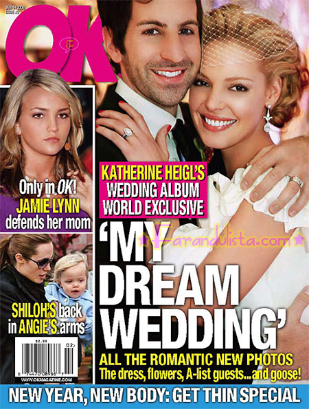 katherine-heigl-ok-cover.jpg