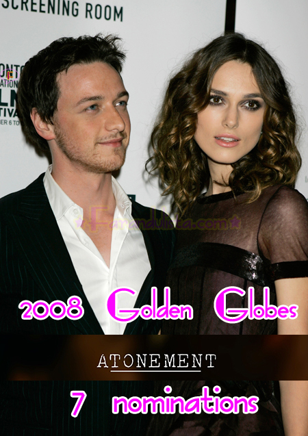 keira-knightley-james-mcavoy-atonement.jpg