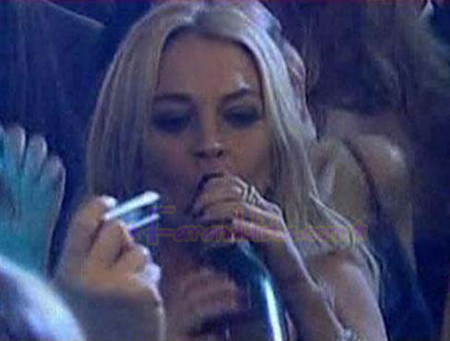 lindsay-celebrating-new-year-capri.jpg