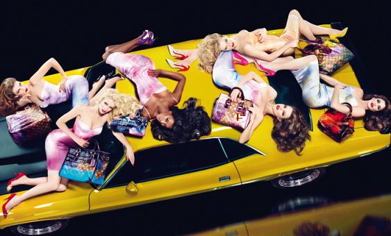 louis-vuitton-spring-summer-2008-ads.jpg