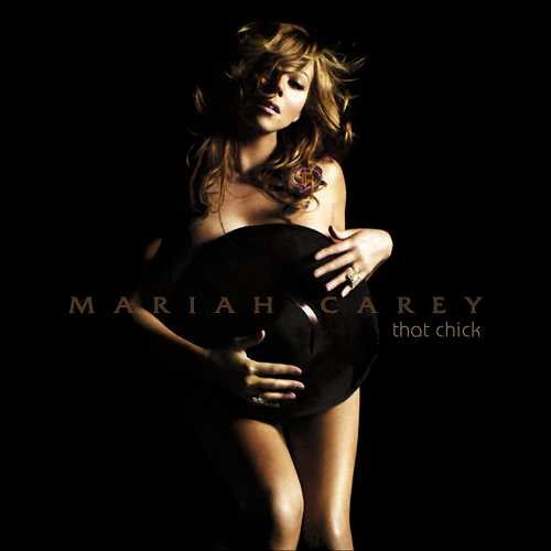 mariah_carey_that_chick-cover_copy.jpg