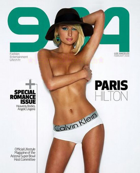 paris-hilton-topless-944-cover.jpg