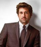 patrick-dempsey-versace-ss-2008-01.png