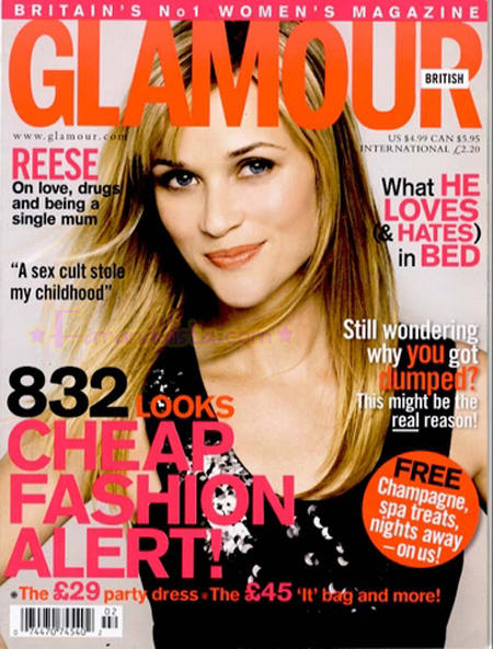 reese-witherspoon-glamour-uk-cover.jpg