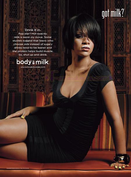 rihanna-got-milk-ad.jpg