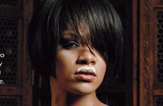 Rihanna «got milk?» promo