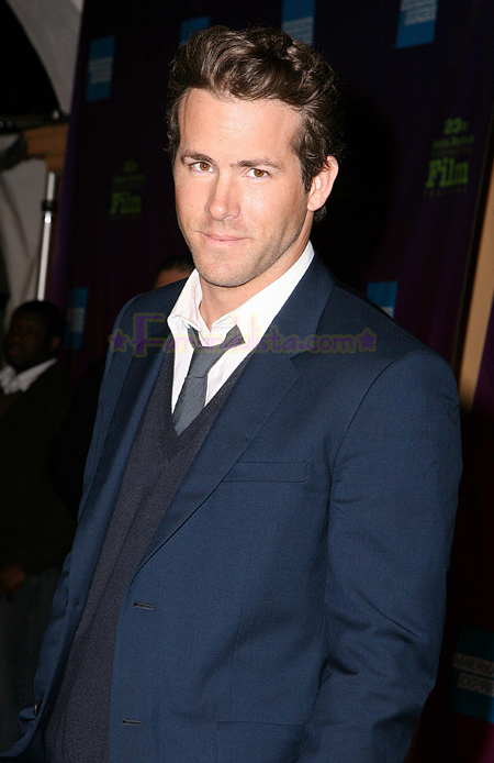ryan-reynolds-definitely-maybe-premier-04.jpg