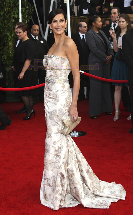 teri-hatcher-sag-awards-2008-01.jpg