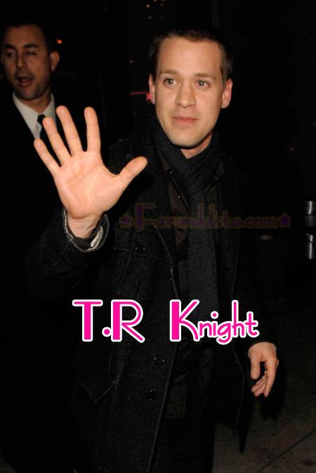 tr-knightwaves.jpg