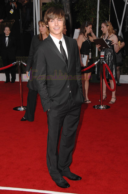 zac-efron-sag-awards-2008-01.jpg
