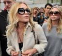 ashley-mary-kate-olsen-chanel-fashion-show-04.jpg