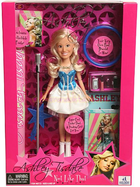 ashley-tisdale-doll-00.jpg