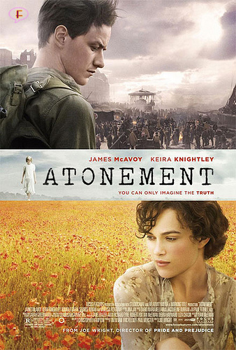 atonement-poster.jpg