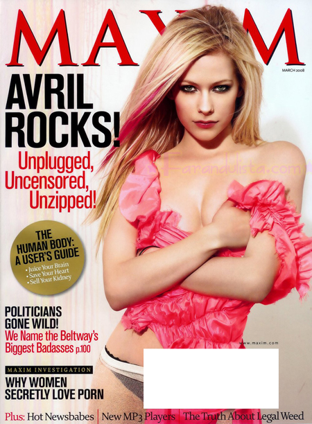 avril-lavigne-maxim-march-cover.jpg