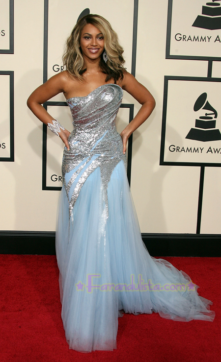 beyonce_50th_annual_grammy_awards_arrival_01.jpg