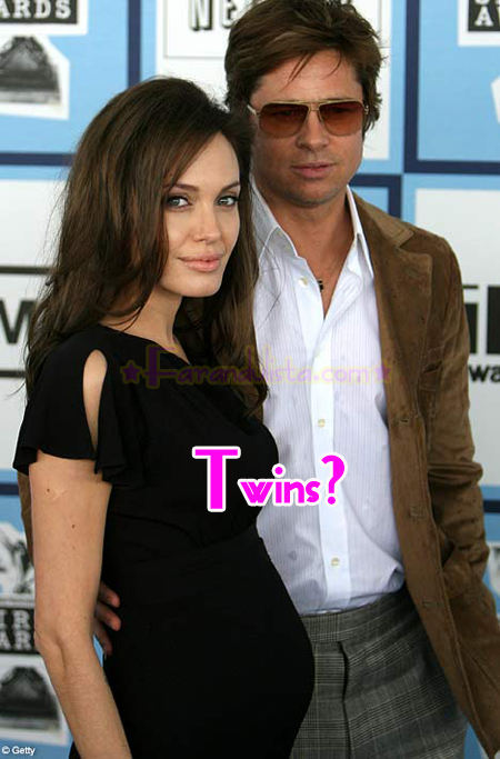 brangelina-twins-copia.jpg