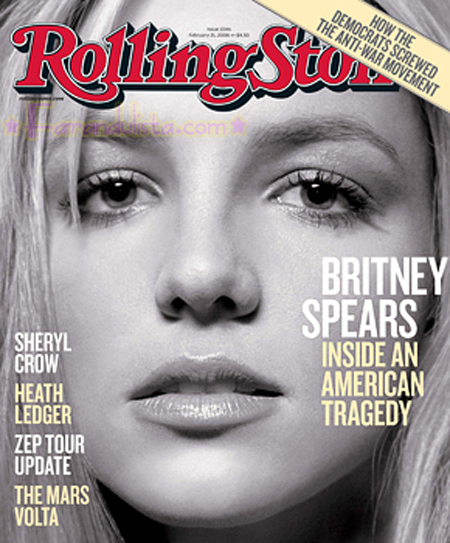 britney-spears-rolling-stone-magazine-cover.jpg