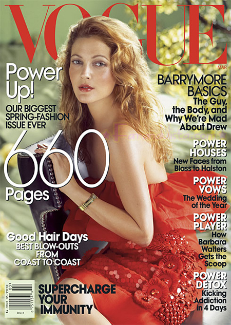 drew-barrymore-vogue-magazine-cover.jpg