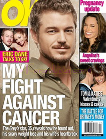 eric-dane-ok-magazine-cover.jpg