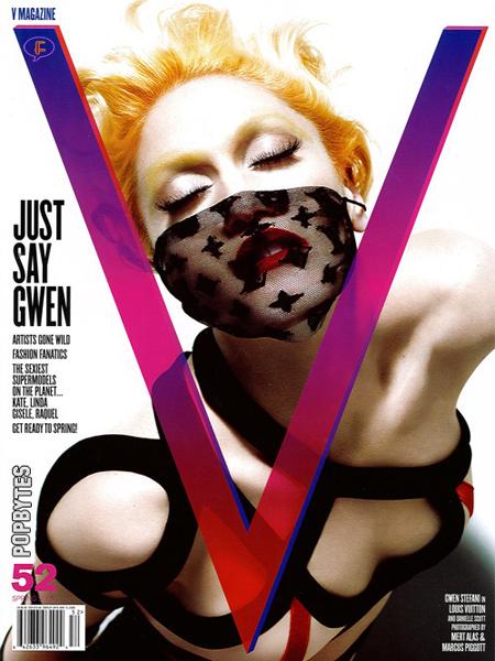 gwen-stefani-v-magazine-cover-02.jpg