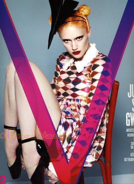 gwen-stefani-v-magazine-cover.jpg