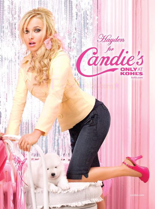 hayden-panettiere-candie-shoes-ad.jpg