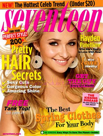 hayden-panettiere-seventeen-magazine.jpg