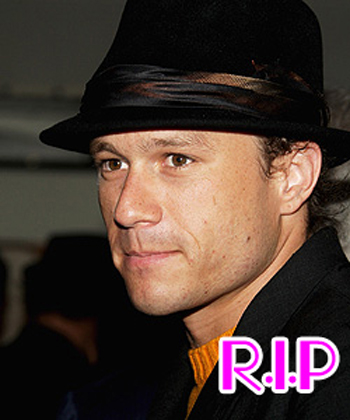 heath-ledger-died-because.jpg