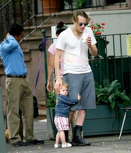 heath-ledger-matilda.jpg