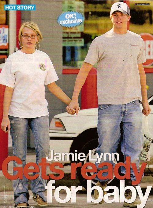 jamie-lynn-spears-ok-magazine-02.jpg