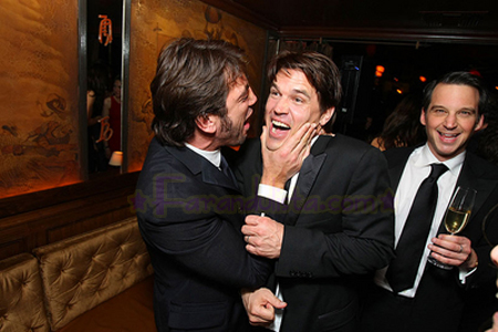 javier-bardem-miramax-academy-awards-party.jpg