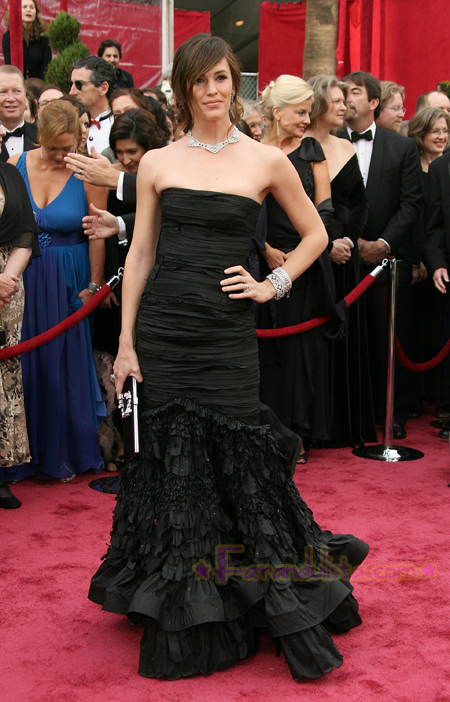 jennifer-garner-red-carpet-academy-awards-2008-01.jpg