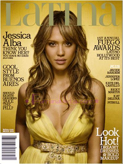 jessica-alba-latina-magazine-cover.jpg