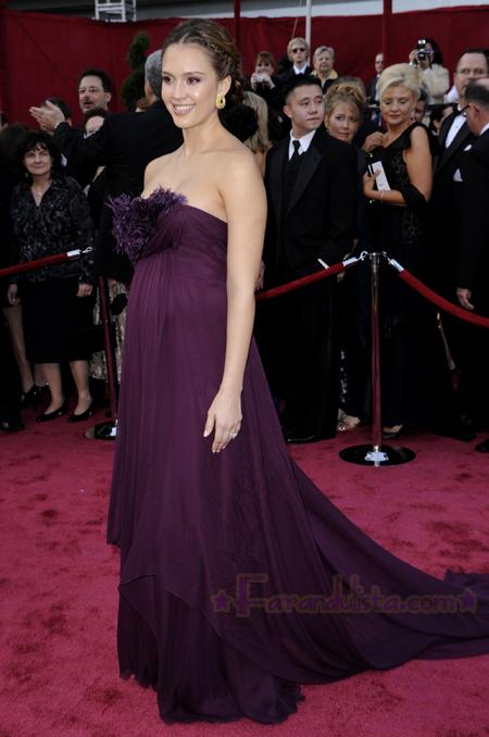jessica-alba-red-carpet-academy-awards-2008-02.jpg