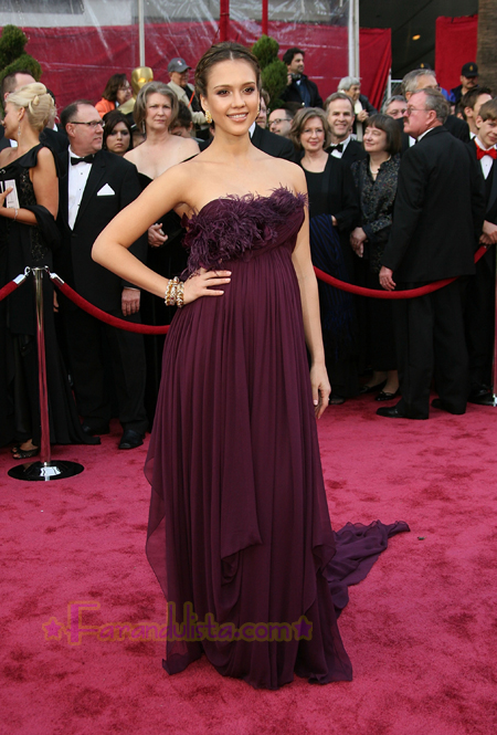 jessica-alba-red-carpet-academy-awards-2008-05.jpg