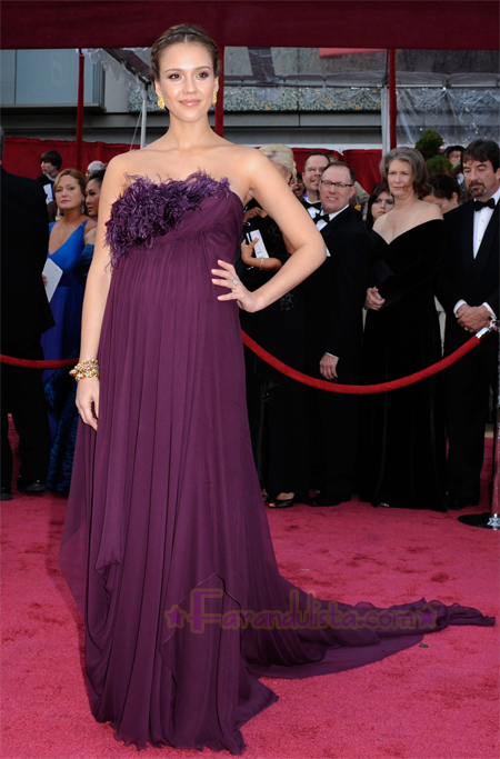 jessica-alba-red-carpet-academy-awards-2008-08.jpg
