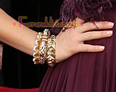 jessica-alba-red-carpet-academy-awards-2008-09.jpg