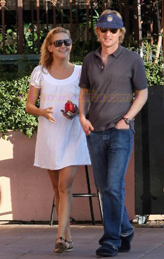 kate-hudson-and-owen-wilson-together-again.jpg