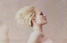 Kate Bosworth en Vogue Magazine – Sunday Gossip Links