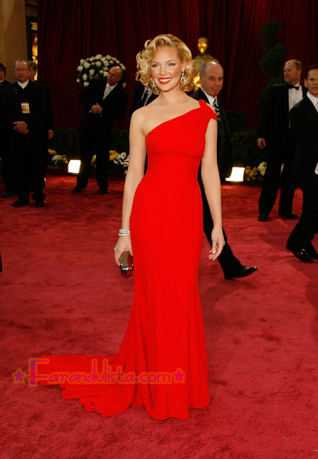 katherine-heigl-red-carpet-academy-awards-2008-01.jpg